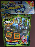 the grossery gang series 2 moldy chips 01