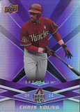 2009-upper-deck-spectrum-baseball-3-chris-young