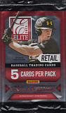 2013-elite-extra-edition-baseball-retail-pack