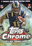 2013-topps-chrome-football-value-box