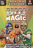 2013-topps-magic-football-value-box