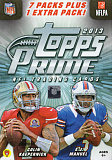 2013-topps-prime-football-value-box