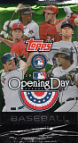 2014-topps-opening-day-baseball-retail-pack