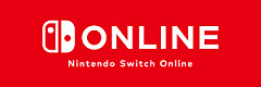 nintendo switch online 01