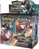 pokemon tcg sun moon booster box 01