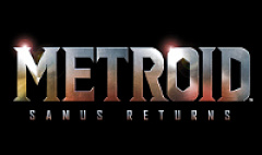 metroid samus returns 01