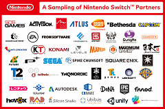 nintendo switch partners 01