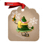 steam-holiday-sale-2014-trading-card-blase