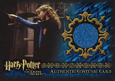 2006-artbox-harry-potter-and-the-chamber-of-secrets-authentic-costume-c10-emma-watson