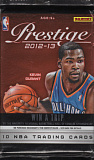 2012-13-panini-prestige-basketball-retail-pack