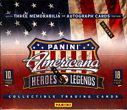 2012-panini-americana-heroes--legends-hobby-box