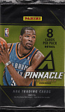 2013-14-panini-pinnacle-basketball-retail-pack