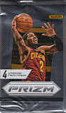 2013-14-panini-prizm-basketball-retail-pack
