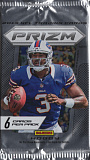 2013-panini-prizm-football-hobby-pack