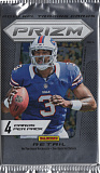 2013-panini-prizm-football-retail-pack