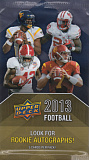 2013-upper-deck-football-retail-pack