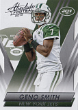 2014-panini-absolute-football-13-geno-smith