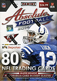 2014-panini-absolute-football-blaster-box
