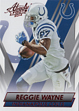 2014-panini-absolute-football-red-spectrum-12-reggie-wayne