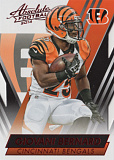 2014-panini-absolute-football-retail-red-spectrum-23-giovani-bernard