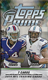 2014-topps-prime-football-retail-pack