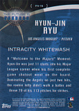 2014-topps-series-1-baseball-fh-16-hyun-jin-ryu-blurry-back