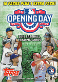 2015-topps-opening-day-baseball-value-box