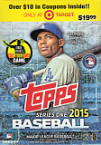 2015-topps-series-1-baseball-retail-value-box
