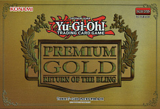 2015-yu-gi-oh-premium-gold-return-of-the-bling-retail-box