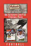 fairfield-autographed-edition-football-1-autographed-card-4-packs