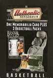 fairfield-basketball-1-memorabilia-card-plus-3-packs-box