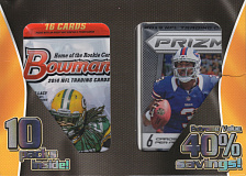 fairfield-football-10-pack-value-box-01