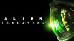alien-isolation-01