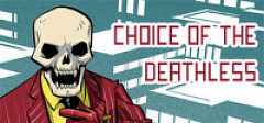 choice-of-the-deathless-01