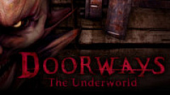doorways-the-underworld-01