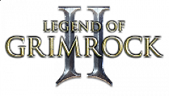 legend-of-grimrock-2-01