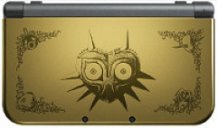 new-nintendo-3ds-majoras-mask-01