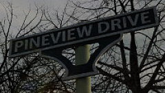 pineview-drive-01