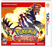 pokemon-omega-ruby-01