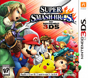 super-smash-bros-for-nintendo-3ds-01
