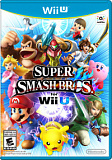 super-smash-bros-for-wii-u-01