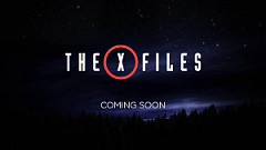 the-x-files-coming-soon-01