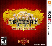 theatrhythm-final-fantasy-curtain-call-01
