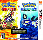 pokemon-omega-ruby-alpha-sapphire-dual-pack-01