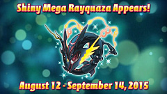 shiny-rayquaza-north-american-event-01
