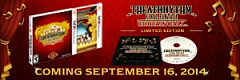 theatrhythm-final-fantasy-curtain-call-limited-edition-01