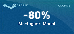 steam-montagues-mount-80-percent-off